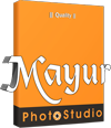 Mayur Photo Studio | Best Photography Service